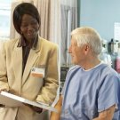 Nursing Assistants- Understanding The Persons You Care For