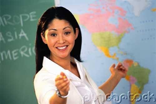 Language Arts - English II