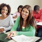 Language Arts - English As A Second Language