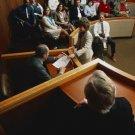 Civil Prodedure-Trial Practice