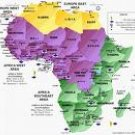 The History Of The Peoples Of West Africa