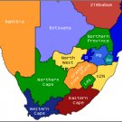 The History Of The Peoples Of Southern Africa