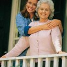 Group Programs In Long-Term Care Facilities