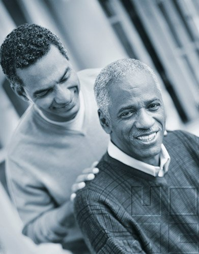 African American Psychology - Deconstruction