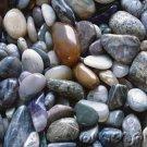 Minerals - Rocks & Geologic Events