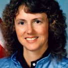 The Story Of Christa McAuliffe - Pioneer Space Teacher