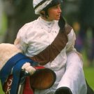 The Story Of Julie Krone - A Winning Jockey