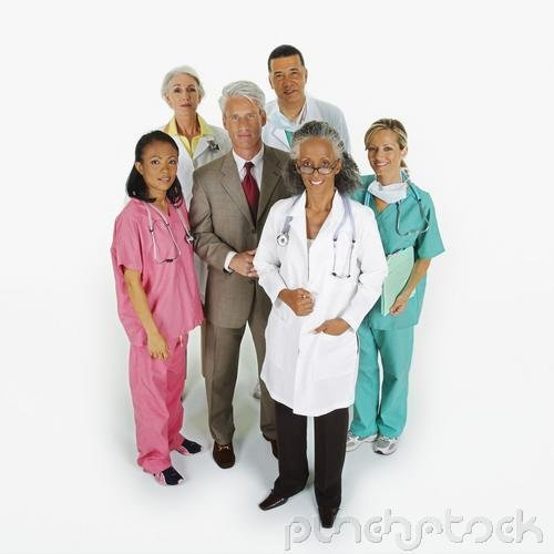 Professional Issues - Advancing The Specialty