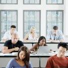 Health Promotion & Adult Education