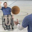 Disability Case Management