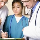 Direct Care In The Occupational Setting