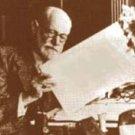 Psychoanalysis - Sigmund Freud - Principles Of Mental Functioning
