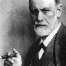 Psychoanalysis - Sigmund Freud - Transference