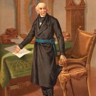 The Story Of Miguel Hidalgo - Mexican Revolutionary
