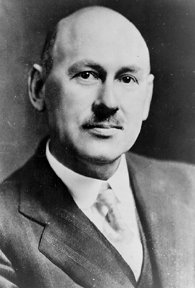 The Story Of Robert Goddard - Father Of The Space Age