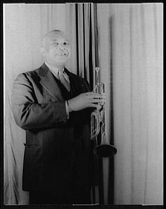 The Story Of William C. Handy - Father Of The Blues