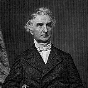 The Story Of Justus Von Liebig - A Master Chemist