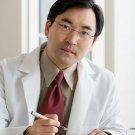 Malpractice Liability