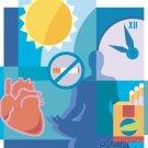 Foundations Of Community Health Nursing - Integrative Health Care Perspectives