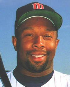 The Story Of Kirby Puckett - Baseball Hero