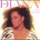 The Story Of Diana Ross - Legendary Singer