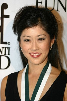 The Story Of Kristi Yamaguchi - Figure Skating Queen