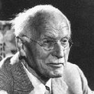 Jung's Map Of The Soul - Surface: Ego-Consciousness