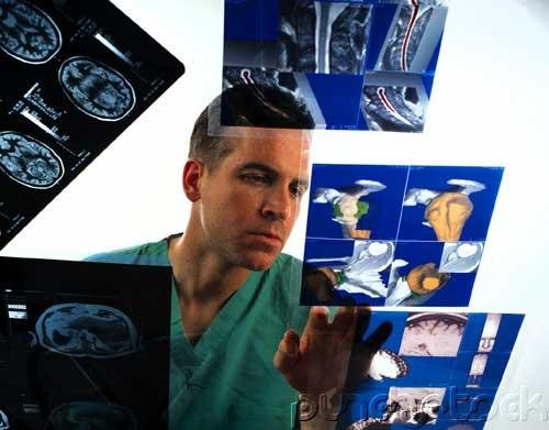 Prevention & Treatment - Epidemiology & Surveillance Of Fetal Alcohol Syndrome