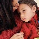 Diagnosis - Epidemiology - Prevention & Treatment - Introduction
