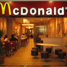 The Story Of McDonald's - An America Business Success