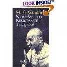Gandhi & Non-Violence - Critical Examination Of Gandhi's Satyagraha II