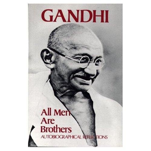Concept-Methaphysics & Ideology Of Non-Violence - Ahimsa - Gandhi's Concept