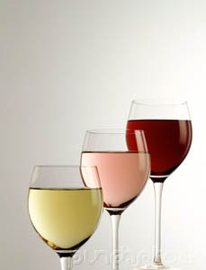 Curriculum Design & Instruction To Teach Wine Terms - Definitions Of Terms From A Through V