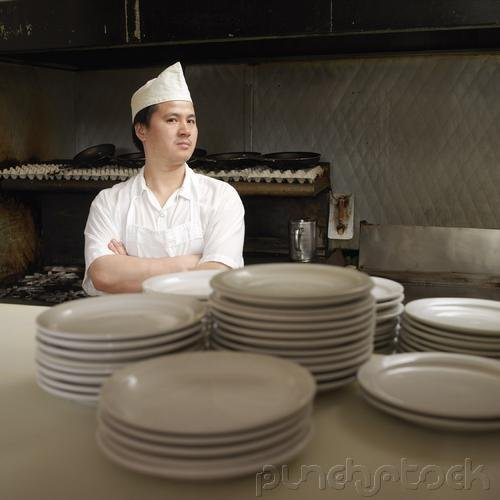 How To Open & Run A Successful Restaurant - Hygiene - Health & Safety