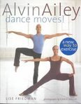 The Story Of Alvin Ailey - Legendary African American Choreographer