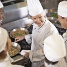 Off-Premise Catering - Business Basics - Part I