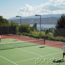 Recreational Facilities - Golf & Tennis Based Resorts