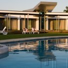 Recreational Facilities - Resorts: An Introduction