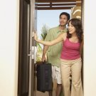 The Hospitality Industry - Lodging - Lodging: Meeting Guest Needs