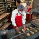 The Hospitality Industry - Food Service - Institutions & Institutional Food Service