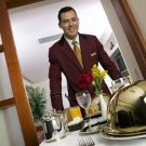 The Hospitality Industry - Food Service - Forces Shaping Food Service