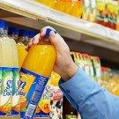 Beverage Control - Beverage Purchasing Control