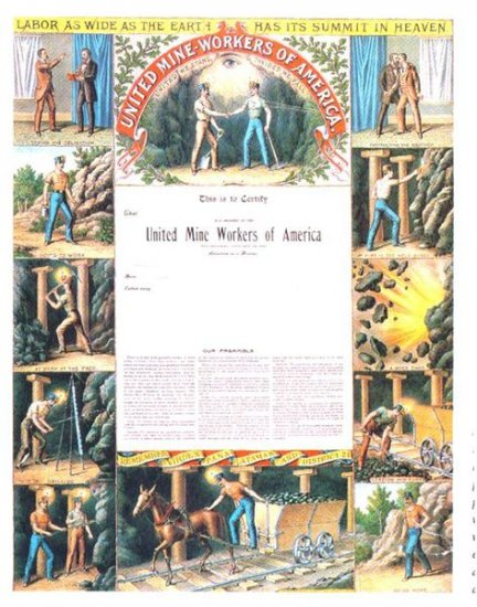United States History - Immigration & Reform - A More Diverse Nation - 1820 -1860