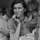 United States History - The Great Depression - The Government & The Great Depression - 1929 - 1934