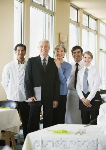 Curriculum Design & Instruction To Teach Human Resource Management In The Hospitality Industry