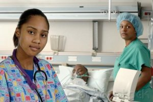 Analyzing Malpractice In The Hospital Setting - Nursing Malpractice In The Hospital Setting