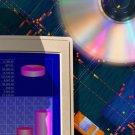 The Analysis Process & Using Data Flow Diagrams