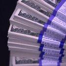 Economics - Managing The Nation's Economy - Money & Banking
