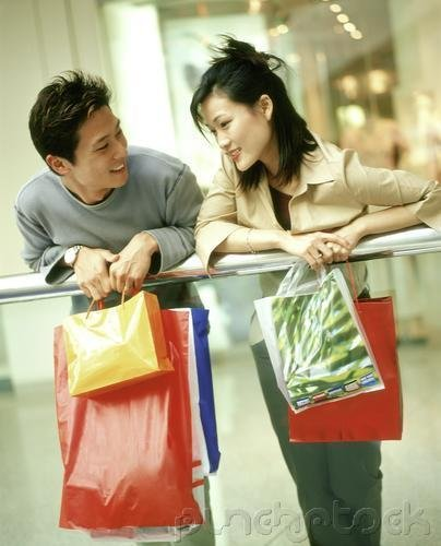 Economics - Practical Economics - How Theory Works For You - Your Role As A Consumer