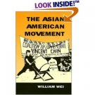 The Story Of Distinguished Asian Americans - Volume XVI